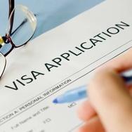 Tak Ada Ampun untuk Kesalahan Mengisi Aplikasi Visa