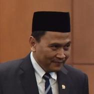 DPP PKS Anggap Manuver Mulyadi Bukan Perkara Serius