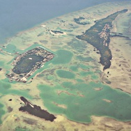 Kepulauan Seribu Duduki Posisi Pertama Partisipasi Pilkada