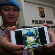 Polisi Sebut Status Iwa K Masih Sebagai Saksi