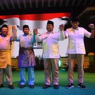 PKS Ajak Gerindra Berkoalisi di Pilgub Jabar 2018