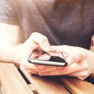 Mengenal Data dalam Paket Internet Ponsel Pintar Kita