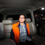 Miryam Siap Dipanggil Pansus Hak Angket KPK di DPR