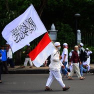 Aksi Bela Islam 55