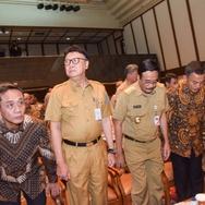 Pemberhentian Ahok Tinggal Menunggu Usulan DPRD DKI Jakarta