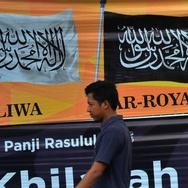 Maarif Institute Minta Gerakan HTI di Kampus Diwaspadai