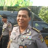 Polisi akan Periksa Adhi Karya Soal Pipa Gas Bocor Sebab Proyek LRT