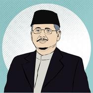 """Soal Rencana Pembubaran, Jubir HTI: """"Kami akan Melawan"""""""