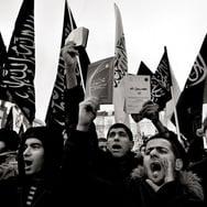 SMRC: Ideologi Khilafah Ala HTI Lebih Laku Ketimbang ISIS