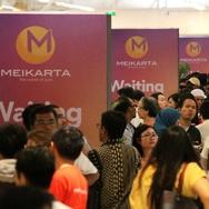 Di Mana Hak Konsumen dalam Polemik Perizinan Meikarta?