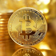 Bitcoin Makin Mahal, Apakah Investasinya Makin Aman?