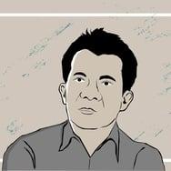 """""""DPR yang Memutuskan Pencabutan Subsidi Listrik"""""""