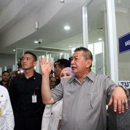 Pilgub Jabar 2018: Ahmad Syaikhu Klaim PKS-Gerindra Masih Solid