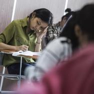 SNMPTN 2018: Lima Program Studi UGM dengan Daya Tampung Terbanyak
