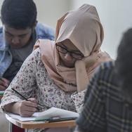 Kuota SNMPTN 2018 UNSOED 1.095 Kursi, Prodi Hukum Terbanyak