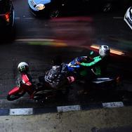 Dishub Bekasi akan Mengatur Pangkalan Transportasi Online