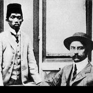 Orang-Orang Indo dalam Pergerakan Nasional