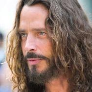 Selamat Jalan Chris Cornell, Rockstar Penembus Batas Suara