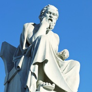 Mengapa Banyak Ilmuwan dan Pemikir Melajang Seumur Hidup?