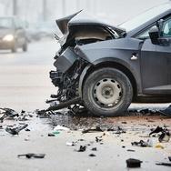 Jangan Sampai Kurang Minum ketika Menyetir Saat Mudik