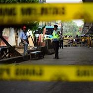 Kesaksian Jihan, Korban Selamat dari Bom Kampung Melayu