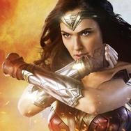 Wonder Woman Dilarang Tayang Gara-Gara Gal Gadot Asal Israel