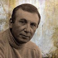 Puisi-puisi Nizar Qabbani dan Terjemahannya yang Meragukan