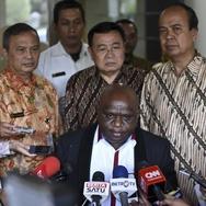 Pigai: Pemerintah Sebaiknya Netral dalam Pilkada Papua