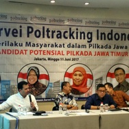 Pilkada Jatim 2018: PDIP Bidik Nahdliyin, PKB Siap Koalisi