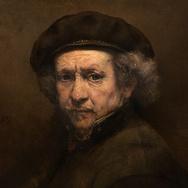 Lukisan-lukisan Malang yang Hilang Dicuri