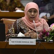 Restu Jokowi dan Dukungan Golkar untuk Khofifah
