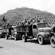 Saat Belanda Menyerbu RI pada Bulan Puasa 1947