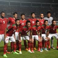 Hasil Akhir Indonesia vs Puerto Rico Skor 0-0