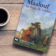 Amin Maalouf: Suara Kebijaksanaan di Masa Darurat