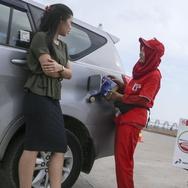 Pertamina Klaim Distribusi BBM Aman Selama Mudik Lebaran