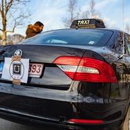Mundurnya CEO Uber dan Bayang-Bayang Dotcom Bubble