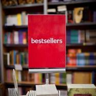 Mengunjungi Toko Buku Indie di Berbagai Belahan Dunia