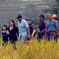 Liburan Obama Diharapkan Dongkrak Pariwisata Bali