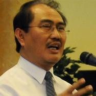 Jimly Asshiddiqie: Mahkamah Konstitusi Tak Butuh Pengawas