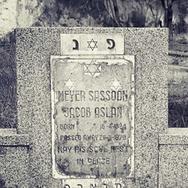 Leendert Miero Si Juragan Yahudi di Betawi