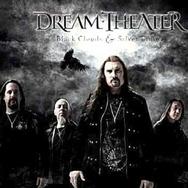 Tiket Presale Dream Theater Hanya Dijual Sehari: 3 Agustus