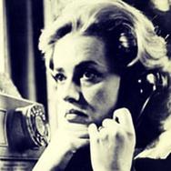 Mengenang Jeanne Moreau, Si Nyonya Besar Sinema Perancis