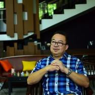 Rhenald Kasali Sarankan BUMN Perbanyak Tenaga Muda di Era Disrupsi