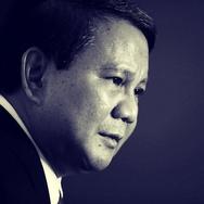Prabowo: Saya Kapok dengan Elit Jakarta Banyak Bohongnya