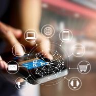 Profil Konsumen Belanja Online di Indonesia