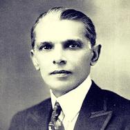 Api Islam di Dada Ali Jinnah, Bapak Bangsa Pakistan