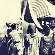 Betapa Susah Belanda Mengakui Proklamasi 1945