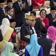 PKS Bantah Ada Nuansa Politik dalam Doa Tifatul Sembiring