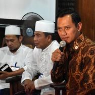 Setelah Temui Prabowo, AHY akan Datangi Banyak Tokoh Nasional Lain