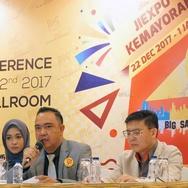 Pameran Cuci Gudang BigBang Jakarta Digelar 22 Desember 2017